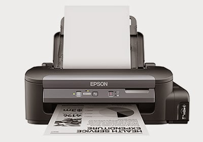 epson workforce m100 ár