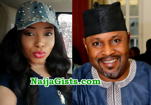 saidi balogun shift birthday date