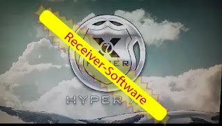 Hyper X7 1507g 1g 8m New Software Hypercam Facebook Option