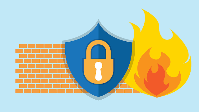 Cara Mematikan Firewall Di Windows 7,8 dan 10 Terbaru!