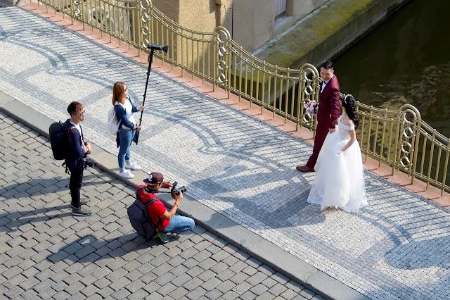 Düğün fotoğrafçısı olmak istiyorum? ( Ekipman tavsiyesi )