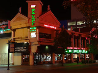 Pawnshops in Garland