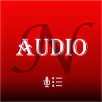 AUDIO NOTES FOR IAS/IPS/IFS/SSC AND ALL COMPETITIVE EXAMS