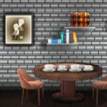 PG Enigmatic Room Escape