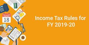income tax case laws