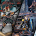 Warhammer in Review: September through December