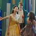 Enigmático - Nickelodeon lança clipe inédito de Club 57: Algo Bueno va a Pasar; Assista