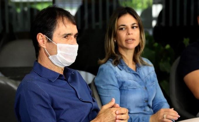 Rosália Lucas apela à população para que respeitem o feriadão e as medidas de isolamento