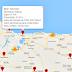 FPM: Segunda parcela de junho deixa para os cofres salineiros R$ 332 mil reais