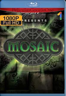 Stan Lee presenta: Mosaico (2007)[1080p Web-DL] [Latino-Inglés][Google Drive] chapelHD