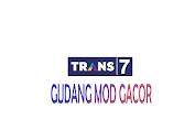 Loker Trans 7 Terbaru 2021 Maksimal 28 Februari
