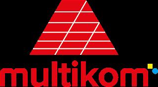 LOKER DIGITAL MARKETING / DESAIN GRAFIS MULTIKOM PALEMBANG AGUSTUS 2020