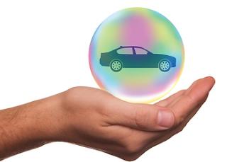 Asuransi Mobil Bandung