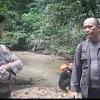 Kapolsek Limun Sebut Tidak Ada Laporan Musibah 7 warga Muratara tertimbun longsor PETI