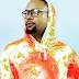 AUDIO | Nikki Mbishi - WELCOME TO GAMBOSHI || Mp3 Download