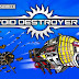Void Destroyer 2 | Cheat Engine Table v1.0