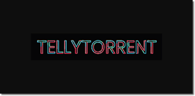TellyTorrent is open for registration.