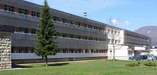 Dabetić: Još pet stanovnika Andrijevice pozitivno na koronavirus