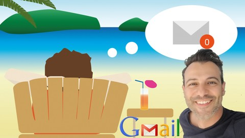 Complete Gmail Course
