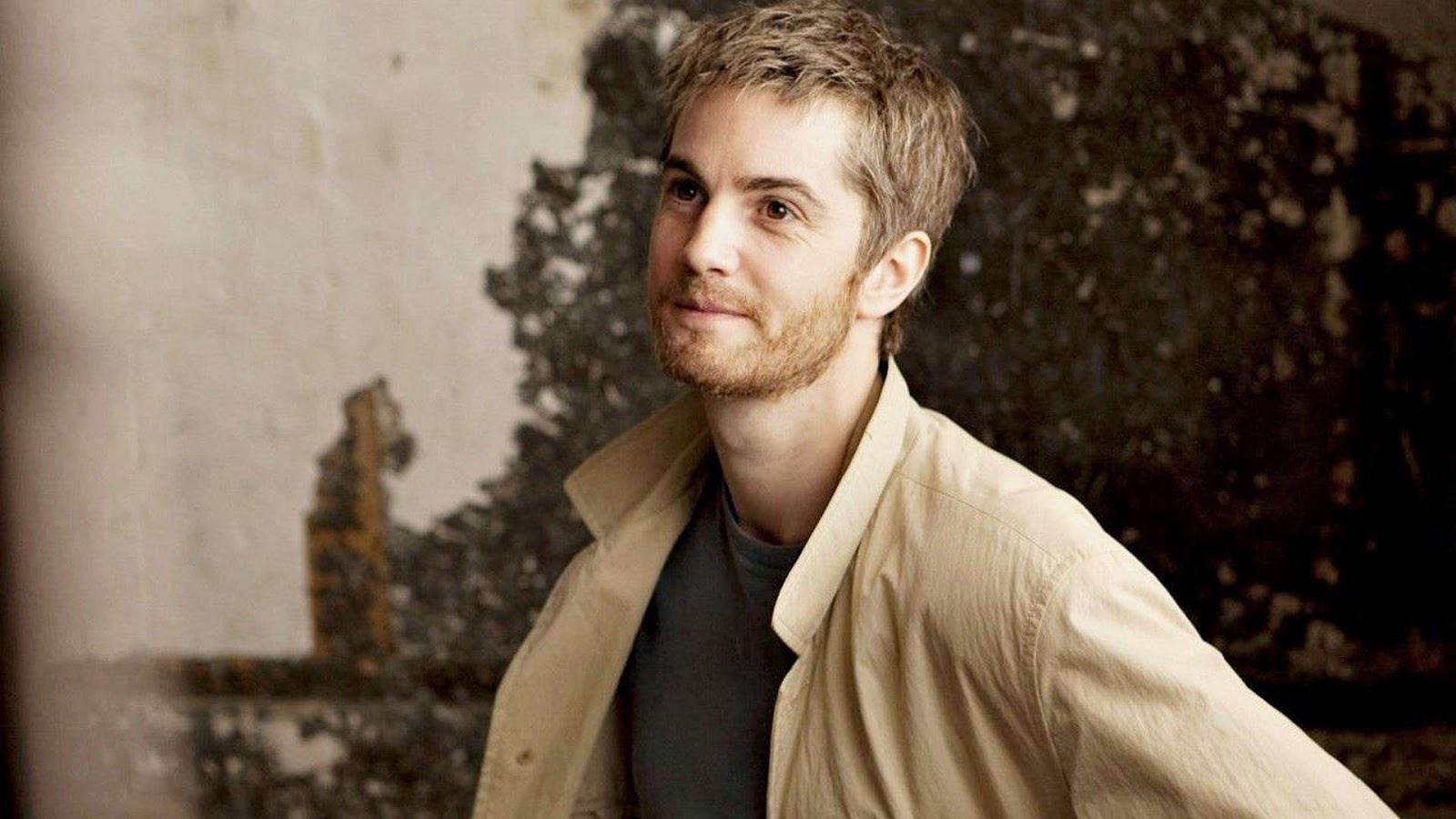 Jim Sturgess All Upcoming Movies List 2016, 2017 With -4104