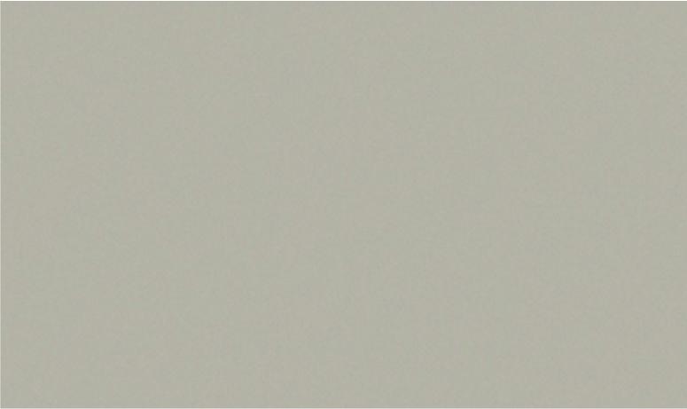 Captivating Catálogo De Painéis MDF CORES Duratex 2016 / 2017 Para Aplicação Em  Maquetes Eletrônicas: #vray #sketchup #photoshop #render #3dsmax #3dmax  #kerkythea #mdf ...