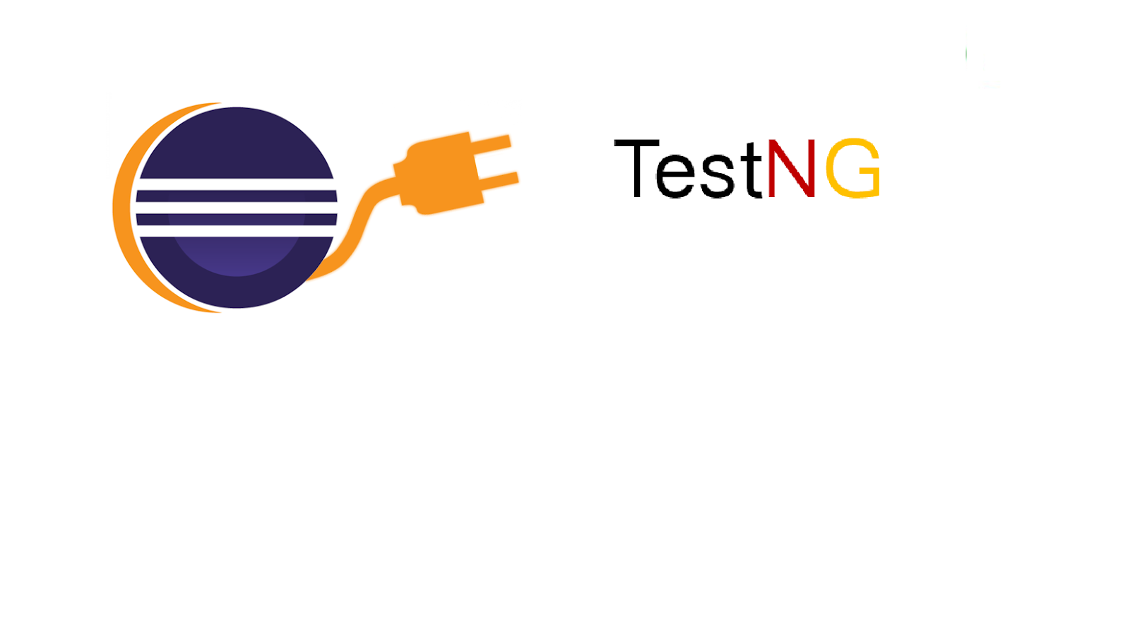 How to install TestNG for Eclipse Plugin