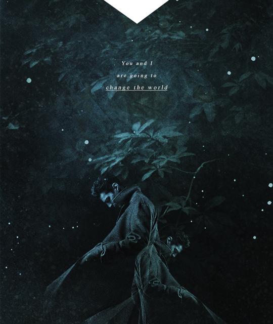 Darkling Man (The Satyrs Song Book 1)
