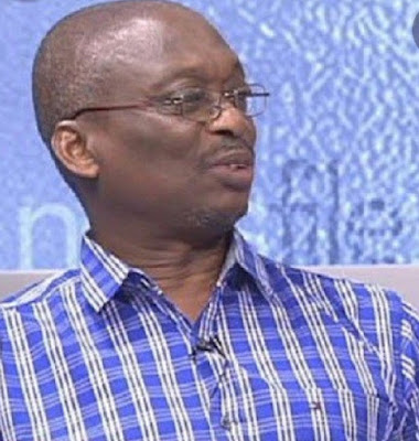 Comprehensive Sexual Education(CSE) Was Not Communicated Well By Government - Kwaku Baako Jnr (Read Full Story)