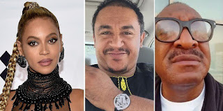 """I Have No Respect For Beyonce"" - Daddy Freeze"