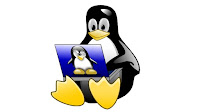 I migliori browser web da utilizzare su Linux