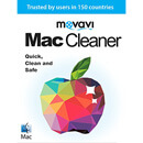 Movavi Mac Cleaner Best Price