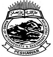 Intermediate Supplementary Result 2020 BISE Peshawar Board