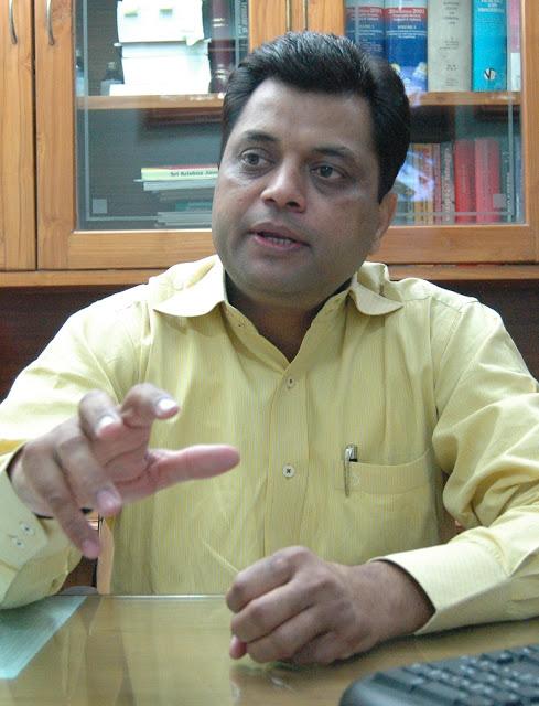 fir-against-srs-chairman-faridabad