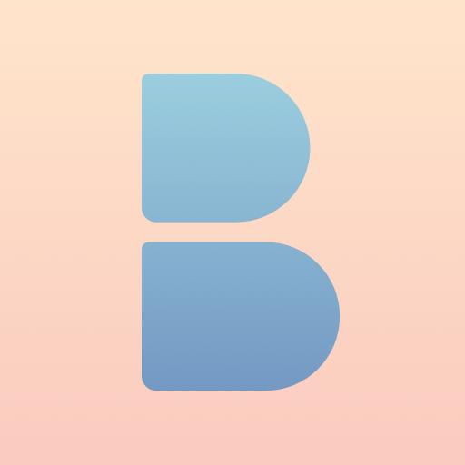 Breethe: Meditation to Sleep Better