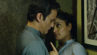 Download Section 375 (2019) Full Movie 720p HDRip || MoviesBaba 1