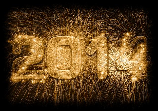 Mis 10 favoritos del 2014