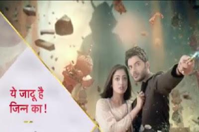 Indian TV Show, Indian TV Serial