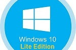 Windows 10 Lite Edition 19H2