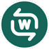TuneFab WeTrans 2.1.6 com Crack