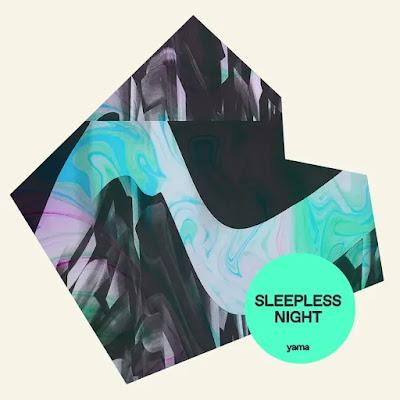 yama - Sleepless Night lyrics terjemahan arti lirik kanji romaji indonesia translations 歌詞 info lagu digital single ナイト・ドクター insert song sinopsis