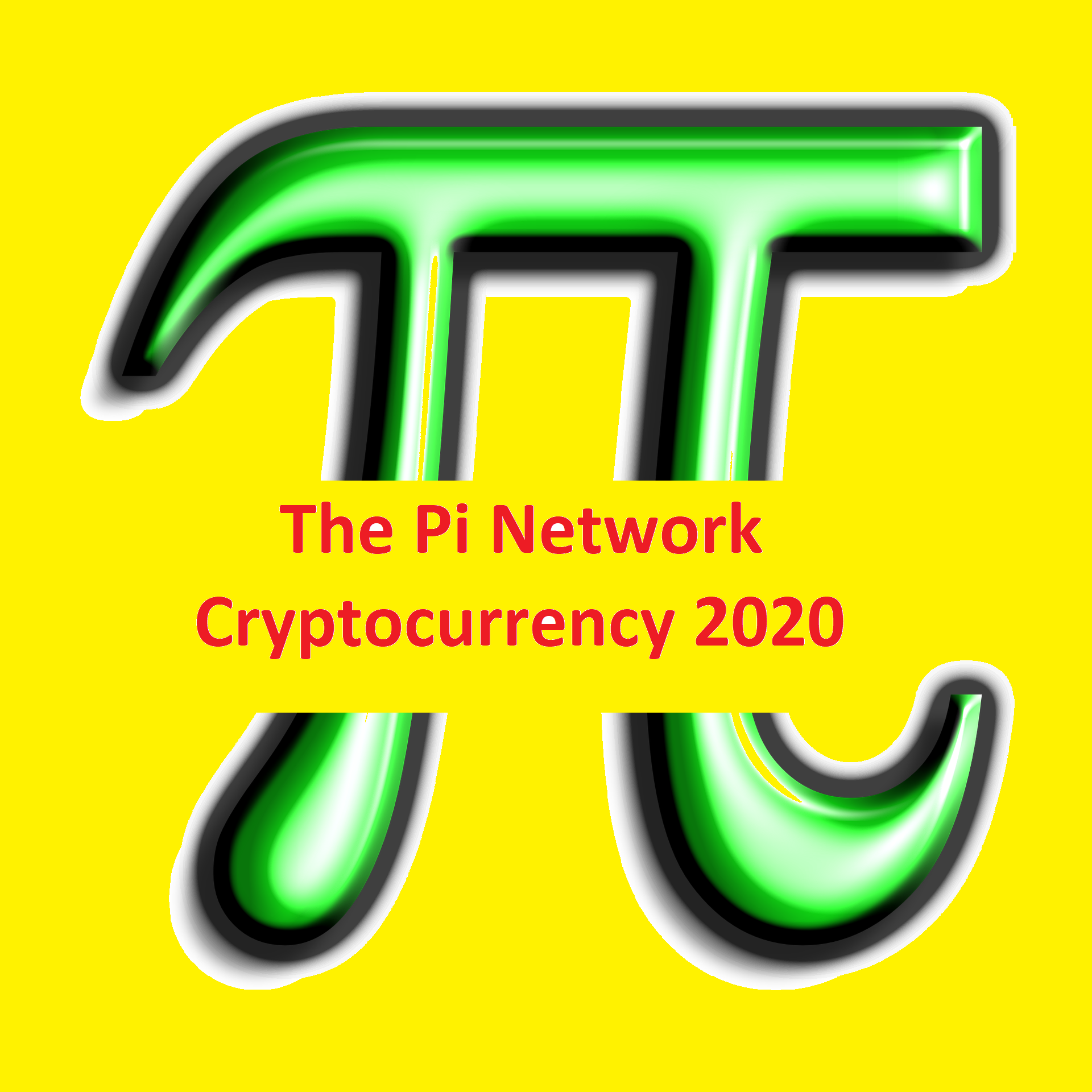 How To Earn Money With The Pi Network Cryptocurrency 2020 in Nepal