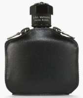 Dark Rebel Rider by John Varvatos