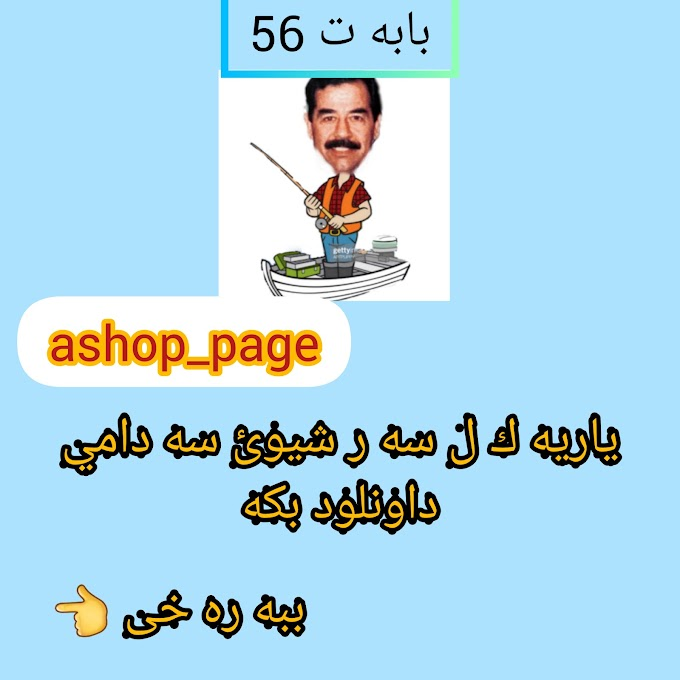 theme 56 saddam game