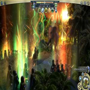 download age of wonders 111 golden realms pc game full version free