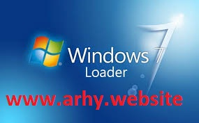 Windows Loader Terbaru
