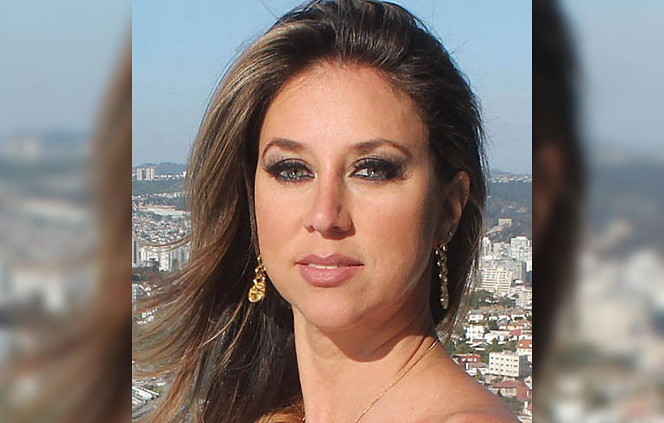 Flaviana Seeling sobre asalto a Bruno Zaretti