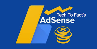 what is google adsense what is adsense what is adsense account what is google adsense banner ads google adsense meaning how does google adsense work adsense meaning