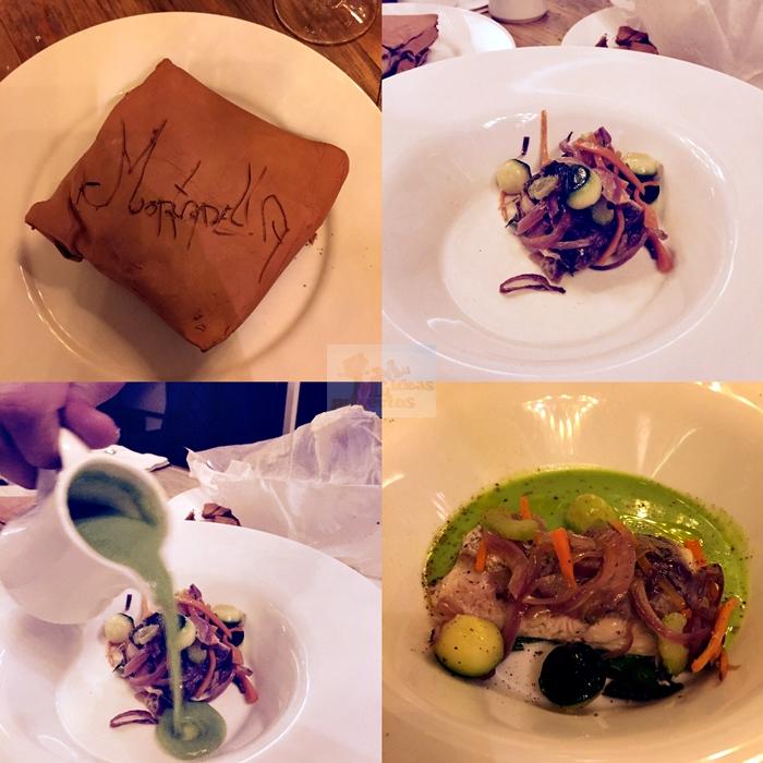 restaurante-mortadella9