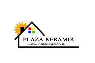 Lowongan Kerja Lampung Plaza Keramik