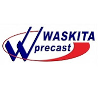PT Waskita Beton Precast Management Trainee Batch II
